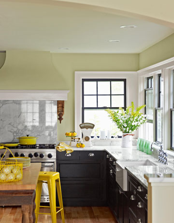 kitchen12 - countryliving