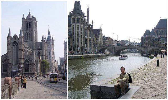ghent 3