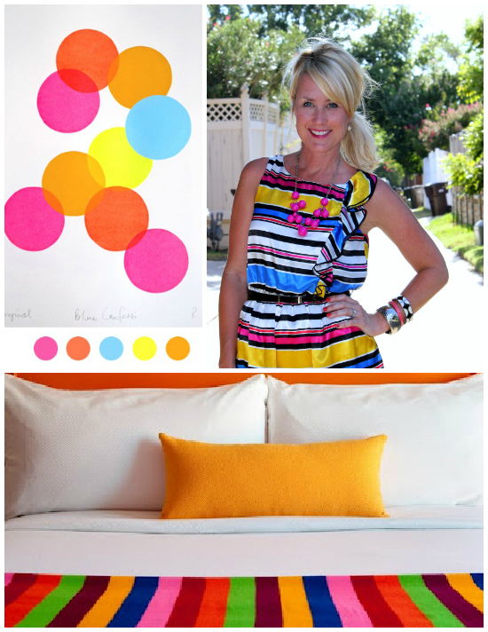 brights and stripes outfit2