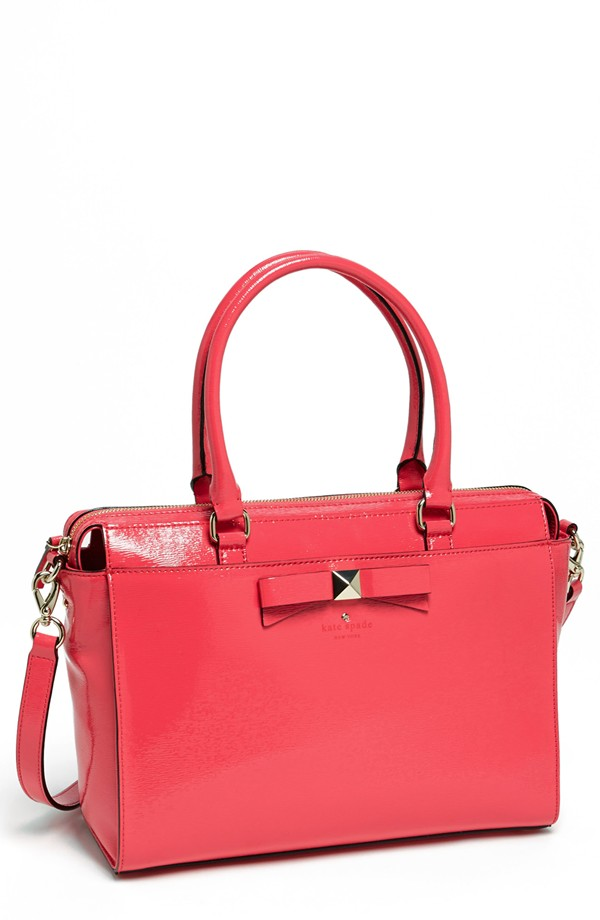 kate spade new york 'beacon court - jeanne' tote