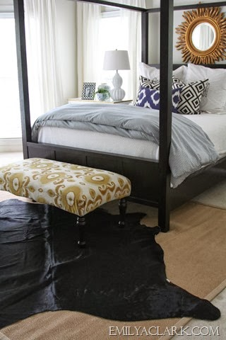 [decorating-with-cowhide-rugs%255B10%255D.jpg]