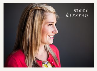 photo meet-kirsten_zps5b34e5b4.png