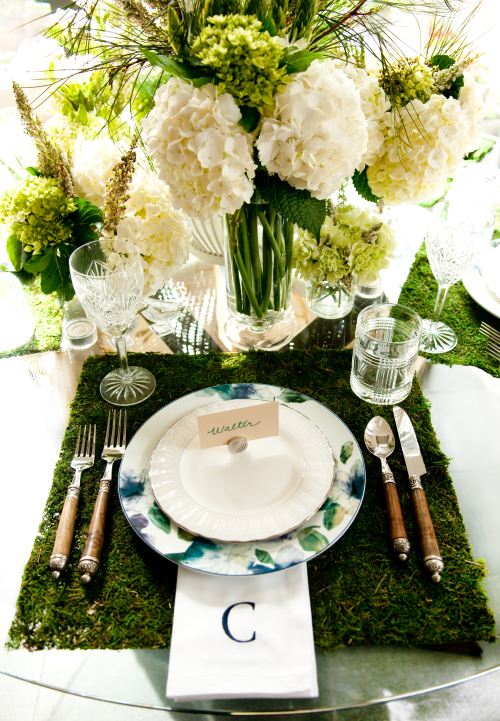 william-sonoma-1tablescape