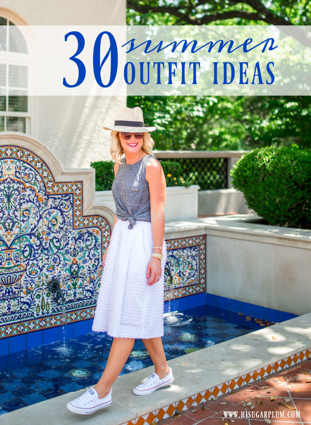 30-Summer-Outfit-Ideas