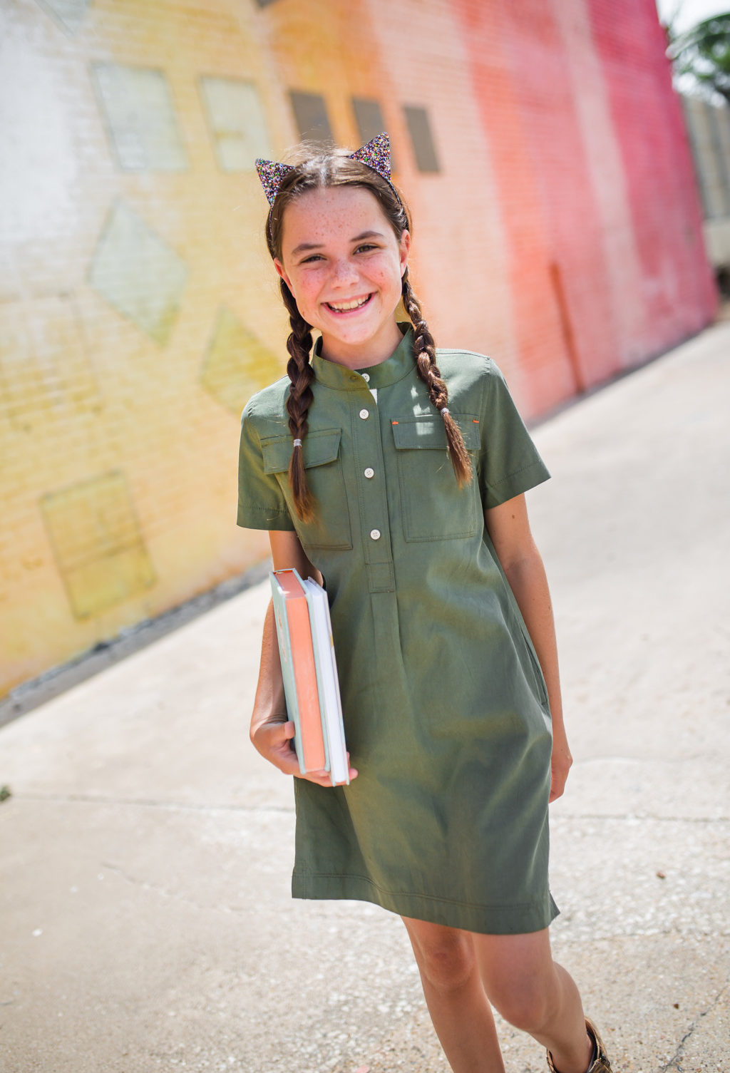 back to school jcrew factory hi sugarplum-10