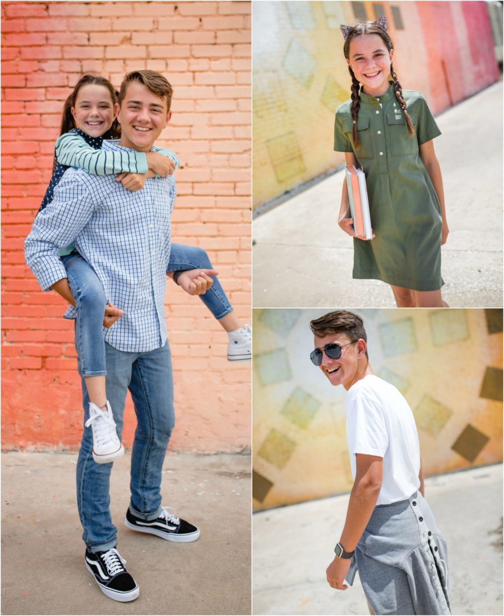back to school style jcrew factory