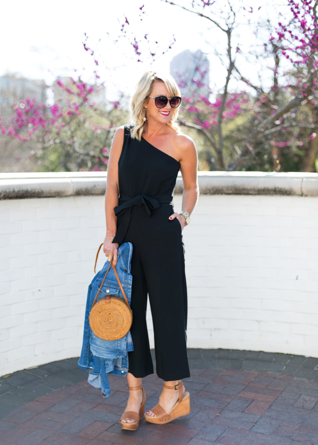 hi sugarplum jumpsuit for day night kendra scott spring-14