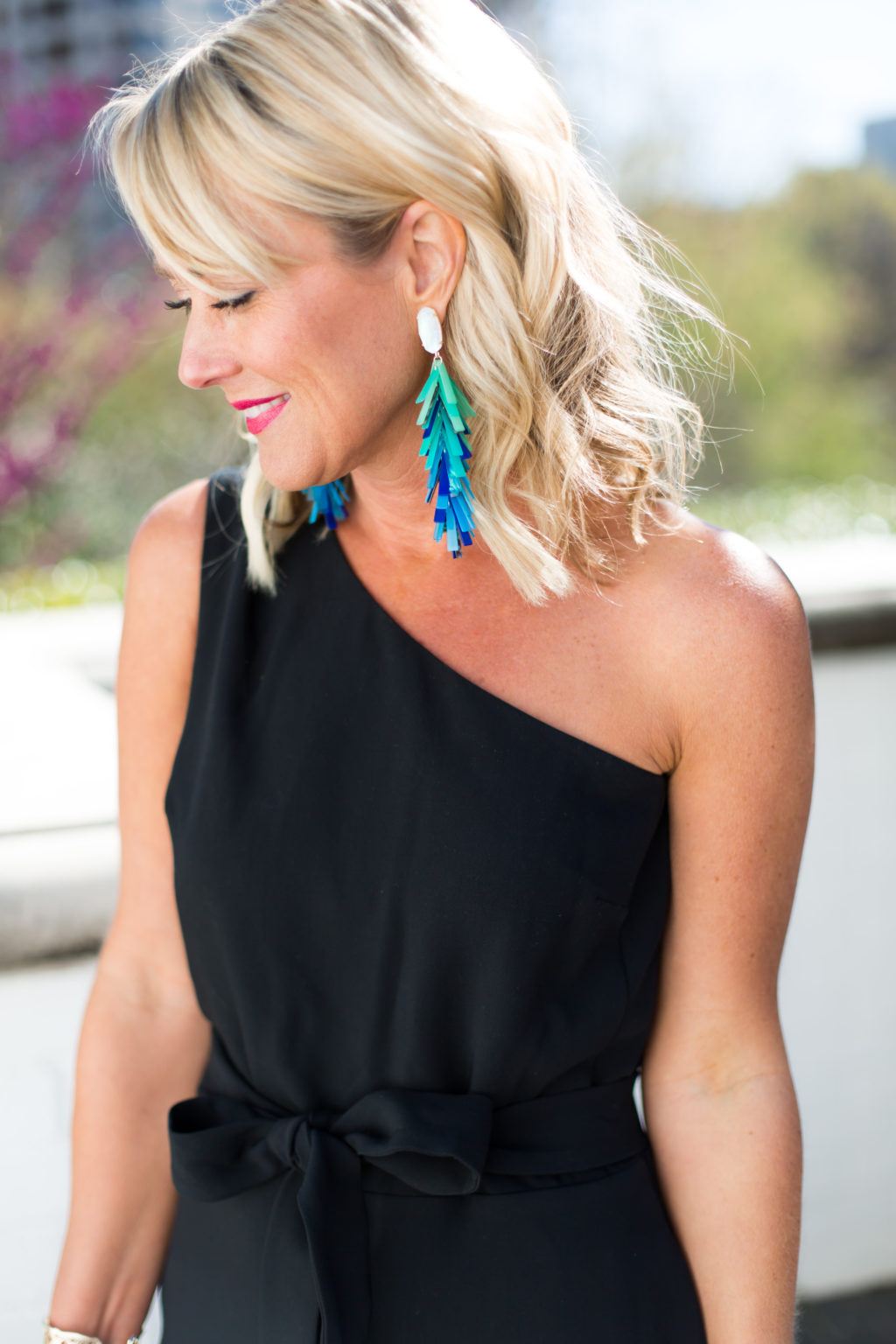 kendra scott tassel earrings nordstrom anniversary sale