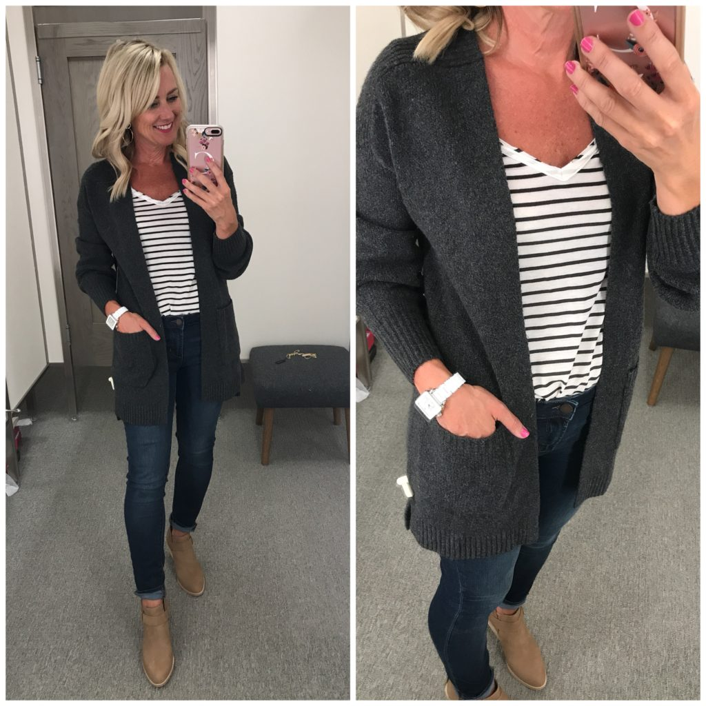 barefoot dreams cardigan nordstrom anniversary sale