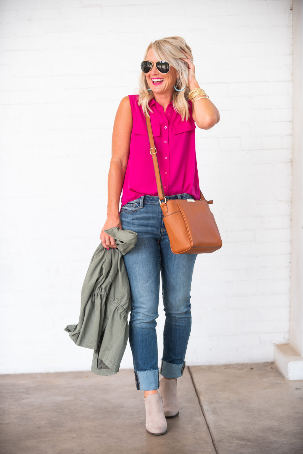 fall styles jcpenney