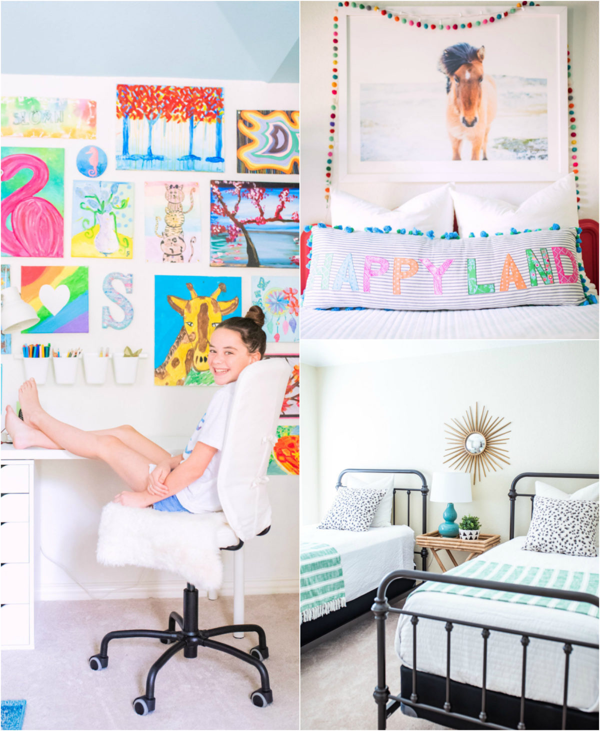home decor makeovers hi sugarplum