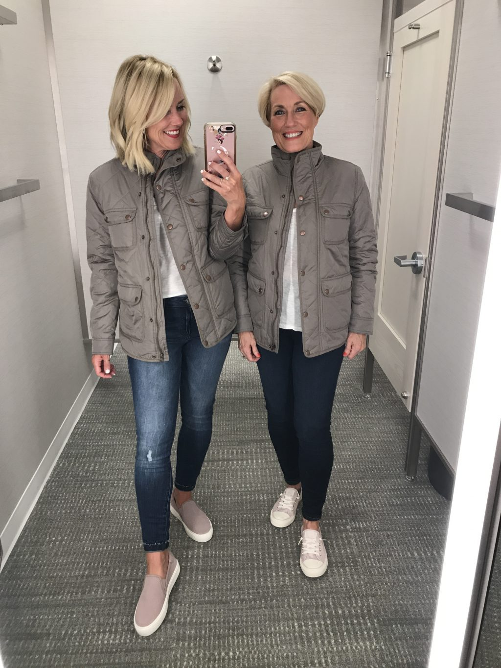 306bd039f91 Early Access Picks for 2019 Nordstrom Anniversary Sale