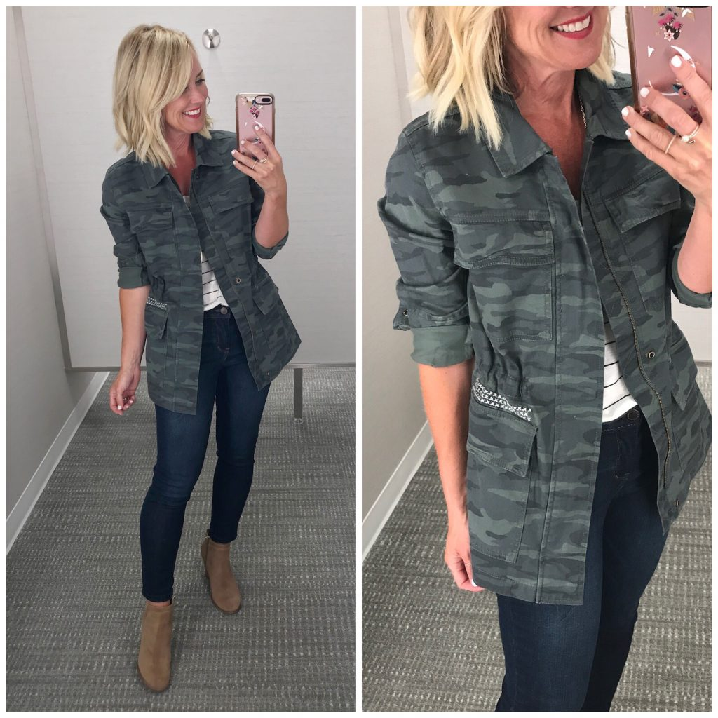 Nordstrom Anniversary Sale Early Access 2019 Jackets and Outerwear