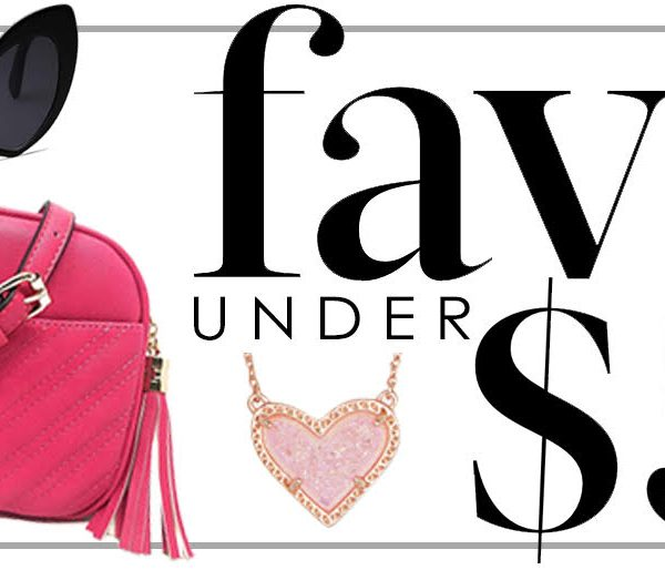 hi sugarplum faves under $50 valentines day
